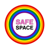 Safe-Space-Alliance-member-website-badge-transparent-background